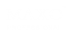 Logo MAXO AUDIO H512