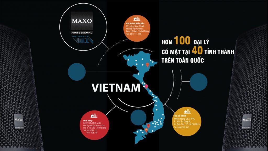 MAXO-TE1BAA0I-VIE1BB86T-NAM-1024x577